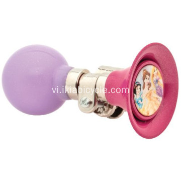 Plastic Lovely Bell Bike Horn